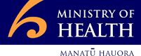 ministryofhealth1.png